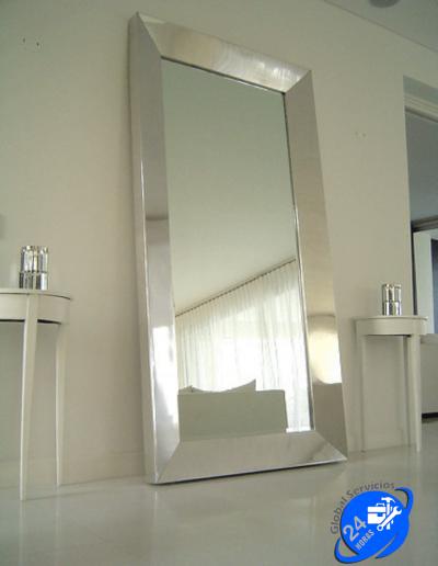 Espejos Decorativos en Bogota 1-min